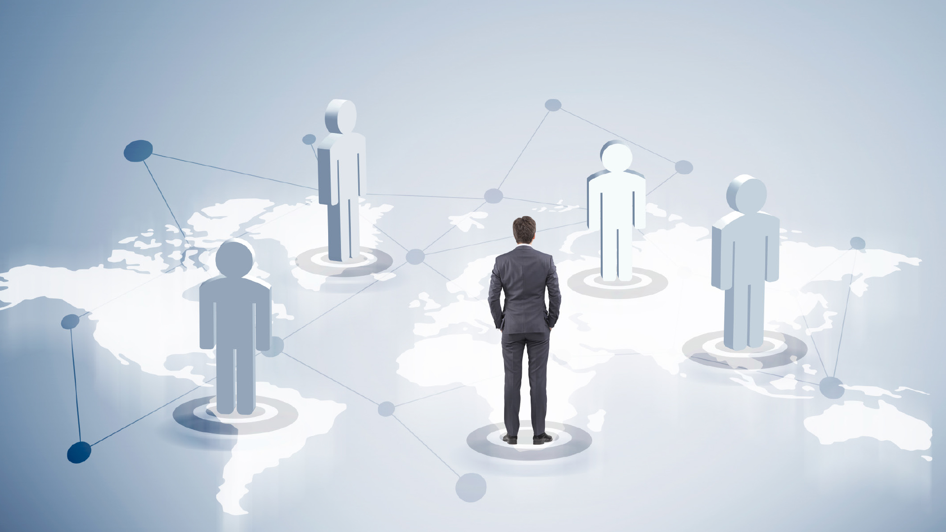 Why Geographically-Matched Candidates Make Better Hires