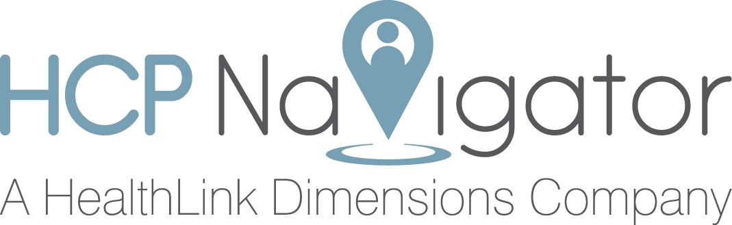 HCP Navigator
